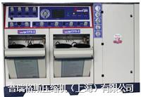 充气站 充气站BAS350