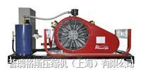 氦氣回收機, 氦氣壓縮機,氦氣增壓機 PGH15-0.27