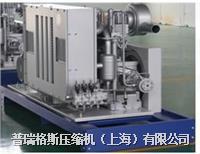 高壓空壓機,高壓壓縮機,高壓空氣壓縮機 PGA25-1.0