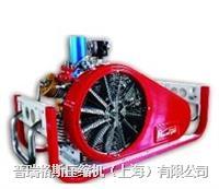 呼吸器充氣泵 PGB
