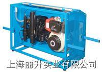 气体检测高压压缩机 气体检测高压压缩机