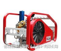 呼吸填充泵/呼吸空氣壓縮機 PGB220E