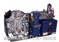檢測用高壓空氣壓縮機 PGA15-0.85