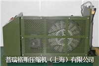 高压管道循环压缩机 PGA42-0.68