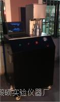 過濾效率檢測設備