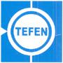 泰芬/TEFEN