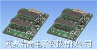 日本科索COSEL SFLS系列電源模塊