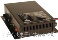 70-350 VAC PFC輸入電源供應器VTI320-24 VTI320-24 VTI320-12 VTI320-48