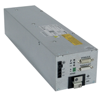 TCP / TXP系列POWER-ONE AC-DC工业转换器输入180-528 VAC TCP3500-1024G  TCP3500-1048G  TCP3500-1060G