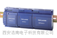 P-DUKE導軌式轉換器DFED20-24D15W DFED20-48D05W DFED20-48D12W DFED20-48D15W