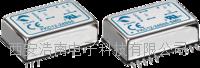 FKC12系列 P-DUKE進口直流電源轉換器   FKC12-48D15W FKC12-24S3P3W FKC12-24S05W FKC12-24S1