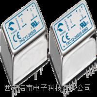 FKC12W系列逆變電源FKC12-48S15W FKC12-24S12W FKC12-24S15W FKC12-24D05W FKC12-24D12