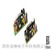 TDK-LAMBDA開關電源  CUS200LD-48