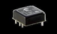 博大工業電源模塊RCD10-24D15W RCD10-48D12W  RCD10-24D12W RCD10-24S12W RCD10-24S24W