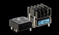 博大通信電源模塊RCD20系列RCD20-48S05W    RCD20-48S15W RCD20-48S24W   RCD20-48D12W