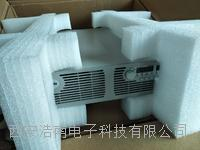GEN60系列開關電源GEN60-250-3P400 GEN60-250-3P400 GEN80-125-3P400 GEN80-187.5-3P400