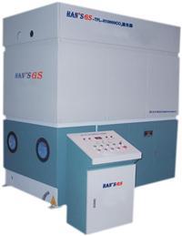 横流CO2激光器 HANSGS-H10000