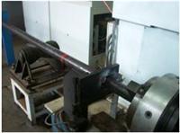 油管激光热处理设备 HANSGS-RYG