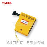 tajima/田岛铅直测定器