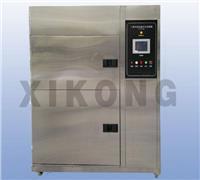 冷熱沖擊試驗箱,水冷式高低溫沖擊試驗箱 XK-3HC80Z