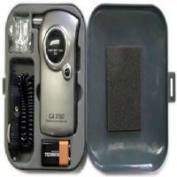呼吸式酒精检测仪CA2000