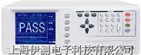 TH2819XA/TH2819XB型自動變壓器測試系統 TH2819XA/TH2819XB