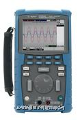 Agilent U1604A 手持式示波器 Agilent U1604A