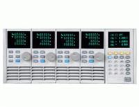 IT8703 多路負載擴展機箱