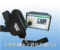 靜電放電發生器  ESD-2000Q
