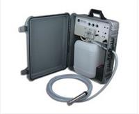 便攜式廢水采樣器WS700 WS700