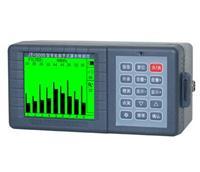 智能數字漏水檢測儀 JT-5000