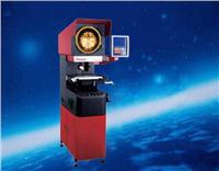 高精度光學式投影儀EP-1