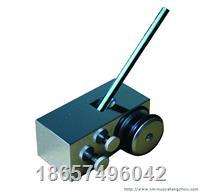 便携式铅笔硬度计QHQ-A