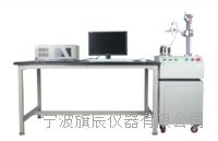 多極磁環測量裝置YC-3110RMT