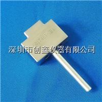 GB17465-图4 用于检查连接器是否符合图C5的通规