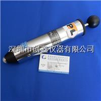 弹簧冲击锤校准装置能量发生器
