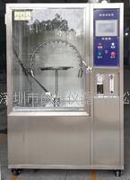 GB4208-IPX12滴水试验箱