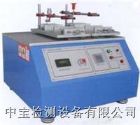 塑胶耐摩擦试验机
