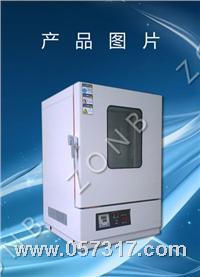 干燥试验箱