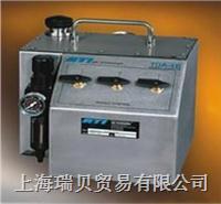 ATI TDA-4B 氣溶膠發生器 高效過濾器完整性檢測儀 DOP檢測儀 ATI TDA-4B