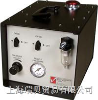 AG-A1外接壓縮空氣式氣溶膠發生器|高效過濾器泄露檢測儀 AG-A1外接壓縮空氣式