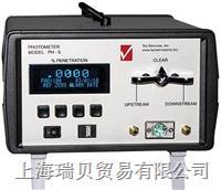 PH-5氣溶膠光度計 PH-5氣溶膠光度計