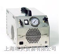 6D氣溶膠發生器 美國ATI 6D氣溶膠發生器