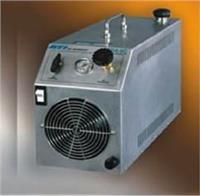 ATI TDA-6C 氣溶膠發生器 TDA-6C