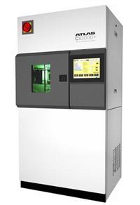Ci3000 Weather-Ometer氙燈老化測試儀 Ci3000