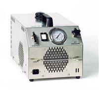 美國ATI 6D標準粒子發生器 6D