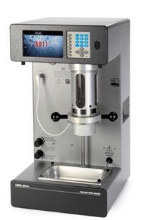 美國HACH 8011+潔凈度檢測設備 哈希8011+