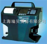 貝克曼HIAC PODS油液顆粒污染檢測系統 HIAC PODS