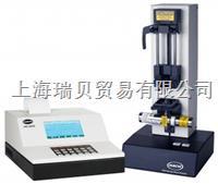 美國HIAC 8012+油液顆粒計數器(現為貝克曼) HIAC 8012+
