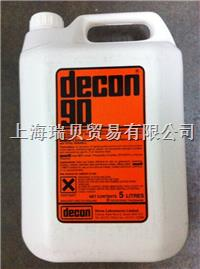英國進口環保工業清洗劑(迪康DECON 90) 迪康DECON 90